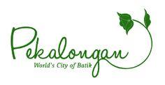 Branding Kota Pekalongan 2