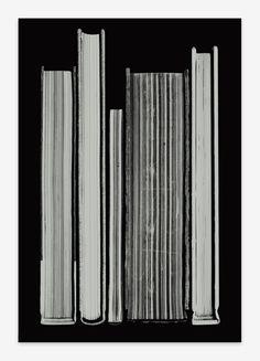 Art Monographs 2012: B & R Graphic Design