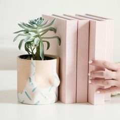 memory books | designlovefest