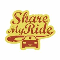 Stream Share My Ride Season 1 Playlist, a playlist by Share My Ride Docuseries from desktop or your mobile device Share Logo, My Ride, Season 1, Logos, Projects, Log Projects, Blue Prints, Logo