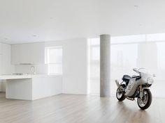 Ducati | Paul Smart Classic