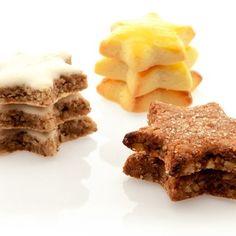 Biscuit déjeuner protéiné • Alex Cuisine Biscuits, Nutrition, Baron, Mai, Annie, Routine, Toast, Desserts, Food
