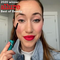 Health And Beauty Tips, Beauty Make Up, Beauty Care, Beauty Skin, Beauty Hacks, Hair Beauty, Eyebrow Makeup, Skin Makeup, Lash Extension Mascara