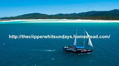 Atlantic Clipper Whitsundays Sailing  http://theclipperwhitsundays.homestead.com/   http://whitsundays.homestead.com/AtlanticClipperWhitsundays.html   http://ozmagic.homestead.com/AtlanticClipperWhitsundays.html   http://www.ozmagictours.com/