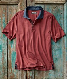 Effortlessly Cool Men's and Women's Clothes, Shirts, Jackets, Sweaters, Gifts & Accessories Sun Soaked, Indigo Blue, Contours, Polo Shirt, T Shirt, Stylish Men, Handsome, Menswear, Mens Fashion