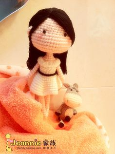 Cute and sweet <3