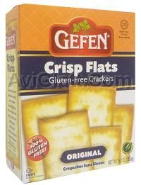 Kosher For Passover. Gluten Free Crisps, Gluten Free Crackers, Tea Recipes, Gourmet Recipes, Snack Recipes, Snacks, Easy Stuffed Cabbage, Pumpkin Jam, Brussel Sprout Salad