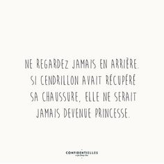 New Quotes Happy Day Feelings Words 68 Ideas New Quotes, Cute Quotes, Happy Quotes, Words Quotes, Funny Quotes, Inspirational Quotes, Sayings, Positive Attitude, Positive Thoughts
