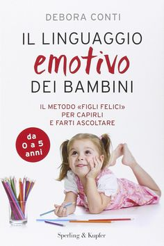 Learning Italian Like Children Learning Activities, Activities For Kids, How To Speak Italian, Learning Italian, Kids Education, Kids And Parenting, Book Lovers, Books Online, Montessori