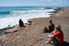 Surfing Morocco | Matador Network