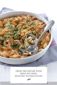 healthy-vegan-easy-kugel-recipe-jewish-food-hero-600x900