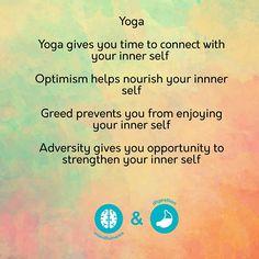 Crohns, Greed, Ibs, Optimism, Smiley, Self, Mindfulness, Emoticon, Smileys