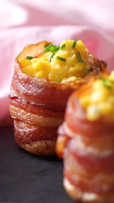 Bocaditos de Tocino y Queso - My list of the most healthy food recipes Bacon Recipes, Mexican Food Recipes, Cooking Recipes, Healthy Recipes, Good Food, Yummy Food, Mets, Clean Eating Snacks, Food Dishes