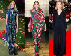 Moda y tendencias en colombia y el mundo. Blog moda Lafayette Fashion