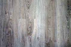 Panele podłogowe to szybki i łatwy sposób na zmianę wyglądu pokoju gościnnego, kuchni, czy sypialni. Poniższe instrukcje i porady pozwolą z miejsca przystąpić do pracy. Painting Laminate Floors, Wood Laminate, Laminate Flooring, Hardwood Floors, Flooring 101, Flooring Store, Flooring Options, Wood Background, Textured Background