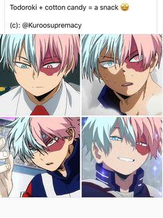 My Hero Academia Shouto, Hero Academia Characters, Anime Characters, Fictional Characters, Cute Anime Guys, Emo Anime Girl, Anime Boy Hair, Art Manga, Anime Boyfriend