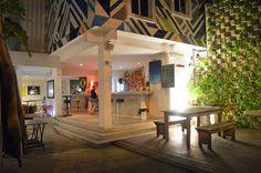 Guia carioca de hostels: os melhores de Botafogo | Fui, gostei, contei | por Carla Boechat