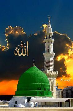 Islamic Images, Islamic Videos, Islamic Pictures, Islamic Art, Islamic Wallpaper Hd, Mecca Wallpaper, Medina Saudi Arabia, Masjid Haram, Ramadan