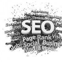 Is link building outdated? Are you maybe perplexed about how you can develop web-links to your internet site? Or are worried that getting incoming links to your website may be a bad thing for your website and in fact may wind up harming your current search engine rankings. http://www.wamda.com/donavin-seo/2014/09/safe-seo-hyperlink-building-for-2014/