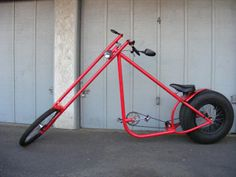 In previous articles we have looked at the where the recumbent bicycle came from and what are its benefits in this article we will look at reasons for why you and your partner should consider a rec… Recumbent Bicycle, Motorized Bicycle, Cool Bicycles, Cool Bikes, Jims Place, Raleigh Bicycle, Bicycling Magazine, Lowrider Bicycle, Chopper Bike