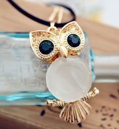UNIQUE JEWLERY Decorative Accessories, Jewelry Accessories, Fashion Accessories, Rope Necklace, Pendant Necklace, Necklaces, Fashion Necklace, Fashion Jewelry, Silver Color