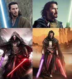 Star Wars is an American epic space opera franchise, created by George Lucas and centered around a film series that began with the eponymous Star Wars Concept Art, Star Wars Fan Art, The Old Republic, Star Wars Jedi, Star Trek, Star Wars Canon, Clone Wars, Nave Star Wars, Star Wars The Old