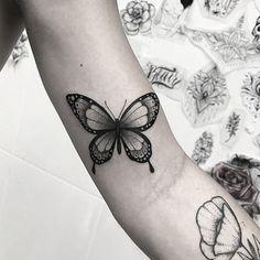 """11.7 mil curtidas, 55 comentários - Inspirations of Tattoos (@inspirationtatto) no Instagram: """"Artista: walacelibardi ➖➖➖➖➖➖➖➖➖➖ Marque sua Tattoo com a Tag #inspirationtatto e sua foto poderá…"""""""