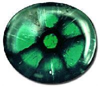 Trapiche-Emerald-Gemstone