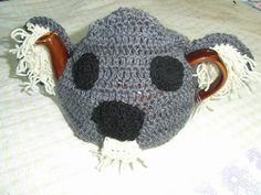 Tea Cosy by Vicki Pye Koala Tea Cosy