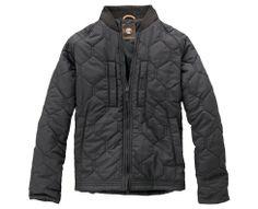 Men's Abington 3-in-1 Waterproof Jacket - Timberland