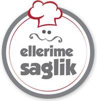 BAYATLAMAYAN KURABİYE Tarifi   Ellerime Sağlık Turkish Recipes, Anne