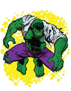 #Hulk #Fan #Art. (Hulk) By:Warnoon. (THE * 3 * STÅR * ÅWARD OF: AW YEAH, IT'S MAJOR ÅWESOMENESS!!!™)[THANK Ü 4 PINNING!!!<·><]<©>ÅÅÅ+(OB4E)