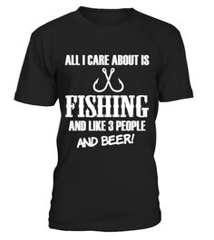 # All I care bout is Fishing and beer .  Tags :Fishing, Sport, Fish, Funny, Fisherman, Bass, Boating, Trout,love, fishing perch,idaho fishing, fishing personalized, graphics, hunting fishing nothing else matters, fishing infant,barf walleye chick, Shark, hats, grandma,horny fishing, love, idaho, nothing, else, matters, horny, personalized, perch, infant, grandma, chick, barf, walleye, Trout, Sports, selfish, design, sailfish, love, latex, catfish, hellfish, simpsons, goldfish, graphics…