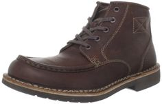 Clarks Men's Medway Bloke Lace-Up Boot - http://clarksshoes.info/shop/clarks-mens-medway-bloke-lace-up-boot