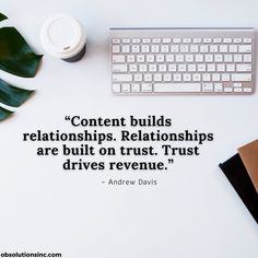 Today Quotes, Digital Marketing Strategy, Management, Cards Against Humanity, Content, Website, Free