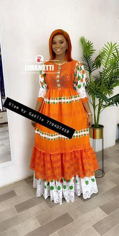 Long African Dresses, Latest African Fashion Dresses, African Print Fashion, African Fashion Traditional, African Blouses, Casual Dress Outfits, African Attire, African Outfits, African Style