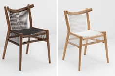 loom-collection-chair-h-furniture-01