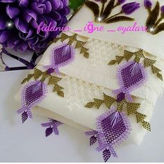 İğne oyası Thread Work, Needle Lace, Eminem, Elsa, Diy And Crafts, Applique, Coin Purse, Like4like, Embroidery