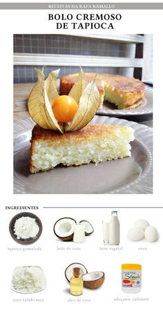 bolo-de-tapioca-fit-chef
