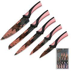 Rivers Edge Products Knife Set (5-Piece), Pink, http://www.amazon.com/dp/B00JXRFUC4/ref=cm_sw_r_pi_awdm_J2eQub0Z6G7HQ