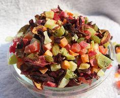 $23.51 (Buy here: https://alitems.com/g/1e8d114494ebda23ff8b16525dc3e8/?i=5&ulp=https%3A%2F%2Fwww.aliexpress.com%2Fitem%2F300g-flower-fruit-tea-green-food-personal-health-care-flavor-tea-bag-beautiful-tea%2F32722911016.html ) 300g flower fruit tea green food personal  health care flavor tea bag beautiful tea for just $23.51