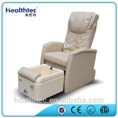Auto wholesale beauty salon spa pedicure chair for sale