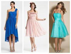 Turn A Bridesmaid Dress Into A Cocktail Dress more @ http://rachel130713.wordpress.com/2013/10/24/turn-a-bridesmaid-dress-into-a-cocktail-dress/ # FB https://www.facebook.com/andytailorcom