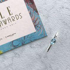 Annonce   Georg Jensen er sponsor på årets ELLE Style Awards 2017 og vi varmer op til den store aften med en konkurrence hvor du kan vinde denne smukke 'Savannah'-armring til en værdi af 4.800 kroner  Deltag på  ELLE.dk/georgjensen #annonce #ELLEstyleawardsdk #georgjensen  via ELLE DENMARK MAGAZINE OFFICIAL INSTAGRAM - Fashion Campaigns  Haute Couture  Advertising  Editorial Photography  Magazine Cover Designs  Supermodels  Runway Models
