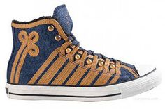 f66982a0fe07 You searched for converse - Sneaker Freaker Converse Chuck Taylor