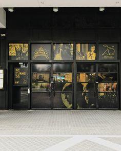 DiArTraVeL  etjann kubrickyaumatei  KUBRICK CAFE BOOK YAU MA TEI HONG KONG #kubrickhongkong  #KINFOLK  #KINFOLKmagazine  #OPENHOUSE #OPENHOUSEmagazine  IN TRAVEL HONG KONG  #ACQUiREunderstanding ACQUiREDESIGNunderstandingo visitPAHANG #visitPAHANG2017 VIP2017 #tourismPAHANG2017