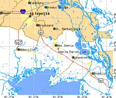 New Iberia Louisiana Map.21 Best New Iberia La Images Louisiana Homes New Iberia Louisiana