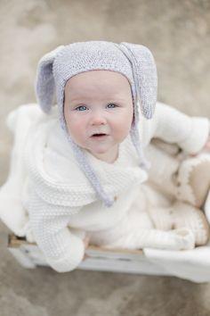 Pink Size 3-6 months $26 Beba Bean Girl/'s Bow Soft Cotton /& Linen Dress Grey