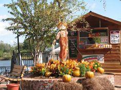 halloween events savannah ga