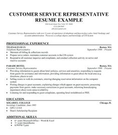 Medical Technician Resume Do You Have The Tools You Need To Get A Medical Job Check Out Our .
